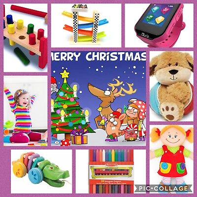 Online Toy Store for sale. Great online business  , can be run from home