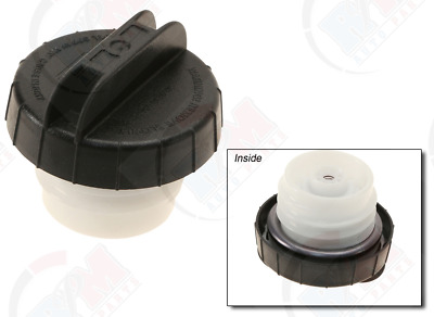 OEM Type Gas Cap Fuel Tank Stant 10834 for ACURA CL ILX INTEGRA MDX RDX RSX TL