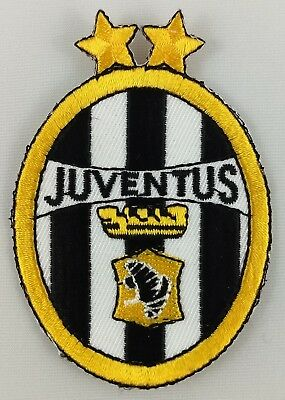 AEK FC Greek Greece Football Soccer Patch Badge Embroidered Iron On Applique