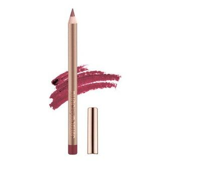 Nude By Nature ~ Defining Lip Pencil ~ #06 Berry ~ New/sealed Rrp $16.95 ~