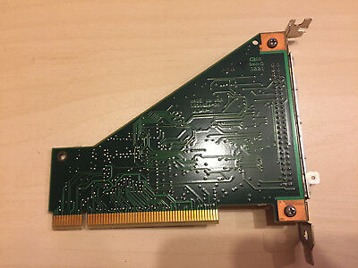 National Instruments PCI-6503
