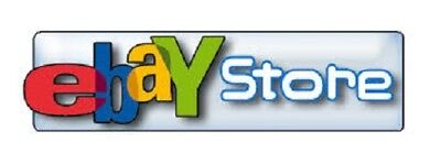 Melbourne eBay Store STOCK for SALE - Over $25,000 in Wholesale Stock MUST SELL!
