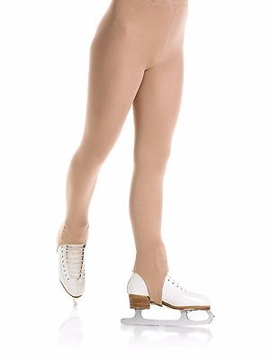 Mondor 3374 Stirrup Natural tight - NEW - Junior and Senior