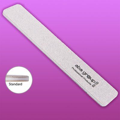 80/100 XL ABA Group Professional Quality Nail File