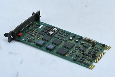 1PC Used Bailey ABB IMMFP12 IMMFP12 Tested In Good Condition IMMFP12