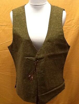 Women's English Bodice Size 20, 18th Century, Rendezvous, Colonial Wear