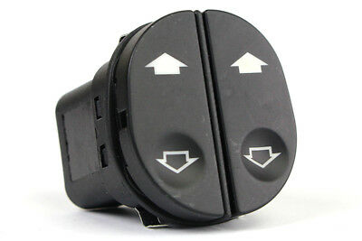 ELECTRIC POWER WINDOW LIFTER CONTROL SWITCH 14529 For Ford FIESTA FUSION TRANSIT