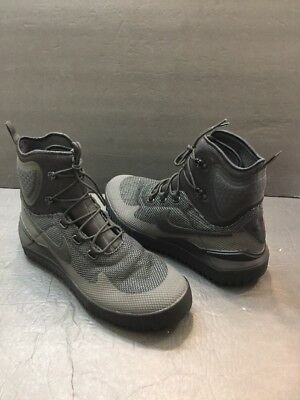 finest selection 839ab 47ca3 Nike-Air-Wild-Mid-Boots-916819-001-No.jpg