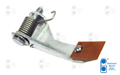 Biro Saw Cleaner Arm Assy For Models 11,22,33,34,44,1433,3334,4436