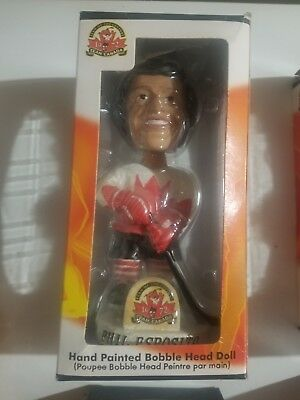 TEAM CANADA 1972 bobble head PHIL ESPOSITO SUMMIT SERIES