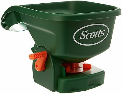 Fertiligène 9004 Verde Handy spreader II