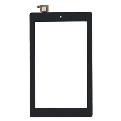 Replacement For Amazon Fire 7 7th 2017 SR043KL Touch Screen Lens Digitizer Glass
