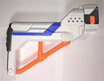 Nerf Modulus SHOULDER STOCK Guns Blasters TRI-STRIKE / RECON BATTLESCOUT