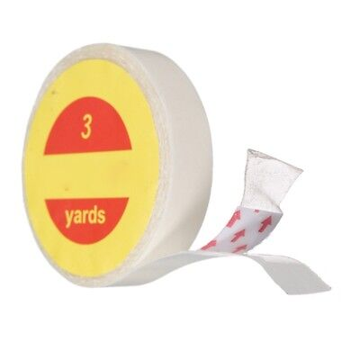 Double Sided Adhesive Super Tape For Tape in Hair Extensions Super Strong