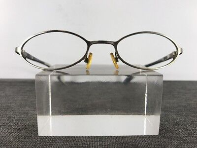 1fe1f440d9 AUTHENTIC GUCCI Gg 1666N 613 Eyeglasses Size  49-19-135 -  99.00 ...