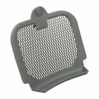 Filter For Tefal Actifry