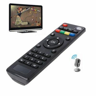 Replacement Ir Remote Controls For Android Tv Box H96 Pro+/m8n/m8c/m8s/v88/x96