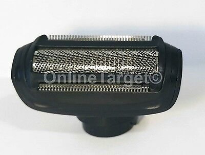 Philips Norelco Body Groom Shaver Attachment Series 7500 QG3390 7100 QG3398 OEM