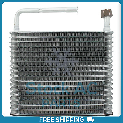 A//C Evaporator Core fits 1978-1979 Ford Bronco,F-150,F-250,F-350  GLOBAL PARTS