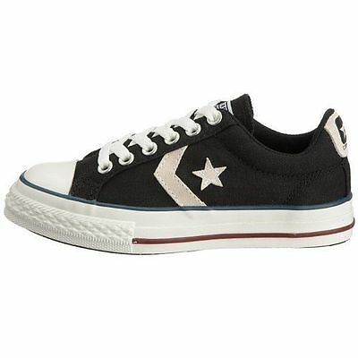 Chaussures Converse Star Player Ev Ox 660962C 9B eBay