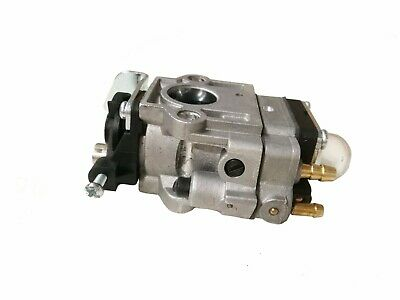 Carburetor WT Primer Bulb 71CC 52CC 55CC Earth Auger Post Hole Digger Carb Carby