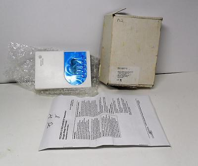 NIB Johnson Controls TEC2601-2 BACnet MS/TP Networked Single-Stage Thermostat