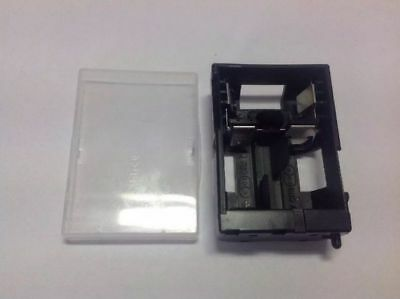Nikon Genuine MS-D70 CR2 Battery Adapter for D70 / D70s