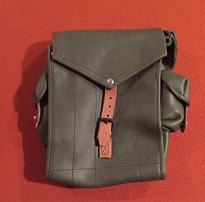 Unissued Hungarian 5 Pocket Mag Pouch