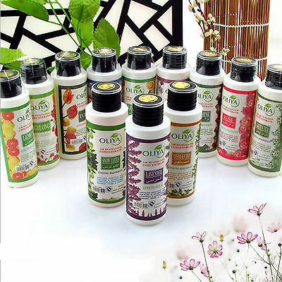 120ml Essential Oils Natural Aroma Aromatherapy for Air Diffuser Humidifier