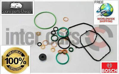 Bosch Injection Pump Seal Kit 2 467 010 003