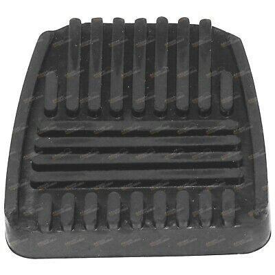 Clutch or Brake Pedal Pad Rubber Hilux LN106 LN107 LN111 LN167 LN172 1988-2005