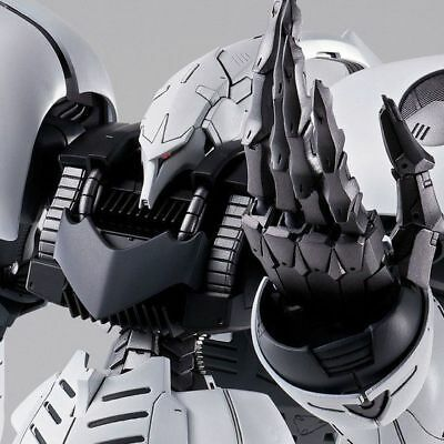 [Premium Bandai] MG 1/100 Qubeley Damned NOVEMBER PREORDER
