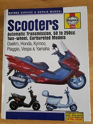 kymco agility 50 scooter workshop service repair manual