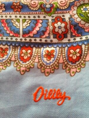 oilily Schal
