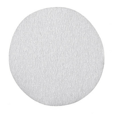 4 inch 100mm 60 Grit Sander Disc Sanding Polishing Pad Sandpaper Disc