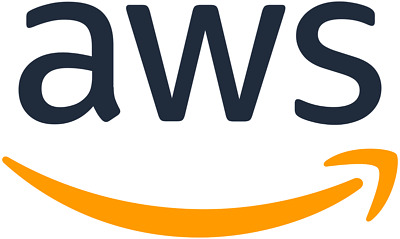 (4x) AWS Amazon 25$ Credit Web Services credit code EDU_ENG_FY2017_Q2_6_25USD