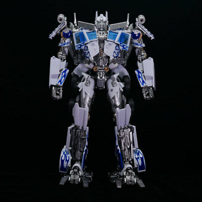 Transformers LgendaryToys op pole LT02 movie MPM04 original large scale