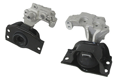 Engine Mount Right Hand Side For Nissan X-Trail T31 2007-2014