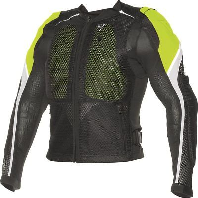 Giacca Protettiva Dainese Sport Guard