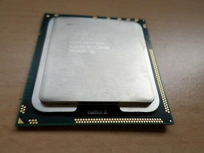 Intel Core i7-920 920 - 2,66 GHz Quad-Core (AT80601000741AA) Prozessor