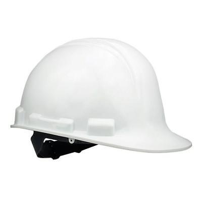 Safety Works SunShade Hard Hat Accessory MSA Safety Works
