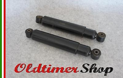 Ford Transit 1977-86 front shock absorbers Cofap