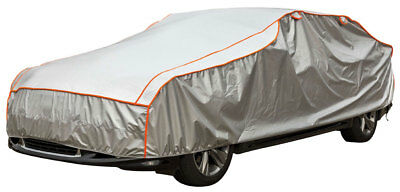 Rain Defence Waterproof Breathable Car Cover Mercedes S Class Convertible Coupe