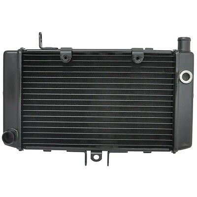 Replacement Cooling Cooler Radiator for Honda CB500 PC26 PC32 93-04 2004 2003
