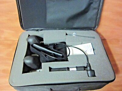 Saunders Cervical Hometrac Deluxe. Excellent Condition. FREE SHIPPING.