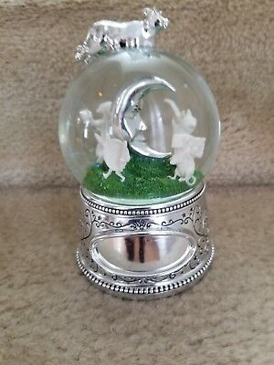 Things Remembered Snow Globe