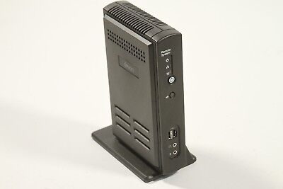 Devon IT Thin Client Remote System Terminal DITTC5X 1.6Ghz/ 1GB Memory!