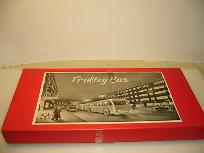 Eheim Trolley Bus Packung
