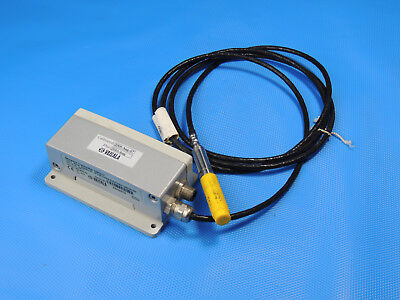 Vaisala HMT317 Humidity and Temperature Transmitter Inkl. Rechnung