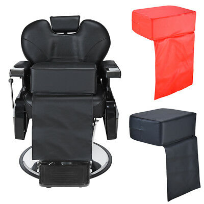 EXTRA CUSHION CHILD CHAIR SEAT BOOSTER SALON BARBER HAIRCUT HAIRDRESSING 42x32CM